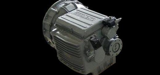 praga-2m70-21-speed-automatic-transmission-updated_1