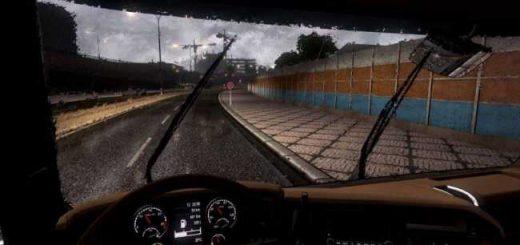 pragmatic-thunder-and-rain-sound-quality_1