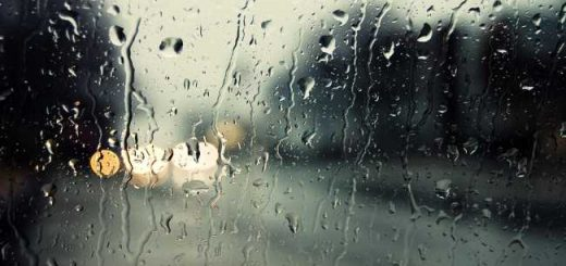 rain-and-thunder-sounds-all-versions_1