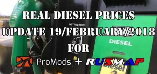 real-diesel-prices-promods-2-26-rusmap-1-8-update-19-02-2018_1
