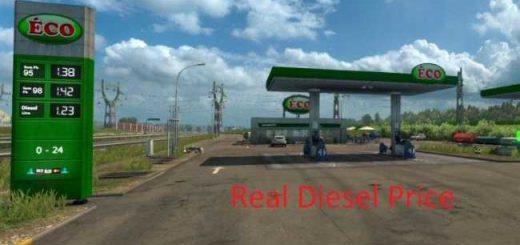 real-diesel-prices-week-7-v1-0_1