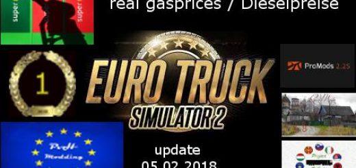 real-gaspricesdieselpreise-update-05-02-1-7-9_1