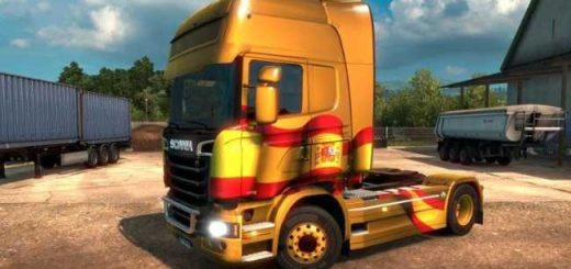 realistic-truck-physics-by-rust200-v1-0-1-30-x_1