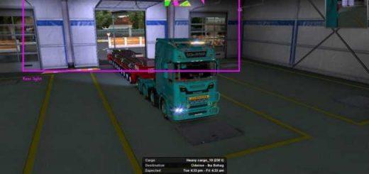 rear-lights-mod-1-30-x_2
