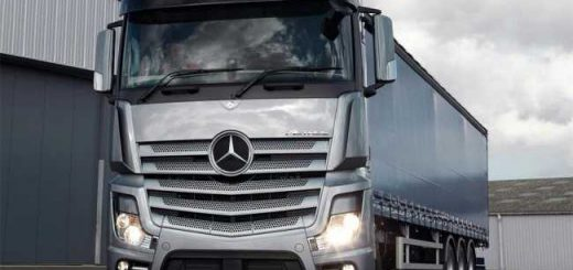 release-mb-actros-mp4-sound-final-update-21-02-18-1-30_1