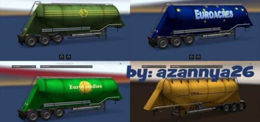 retro-cement-trailers-by-azannya26-1-30-x_2