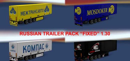 russian-trailer-pack-fixed-1-30-1-30_1