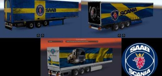 saab-and-scania-trailers-by-azannya26-1-30-x_1