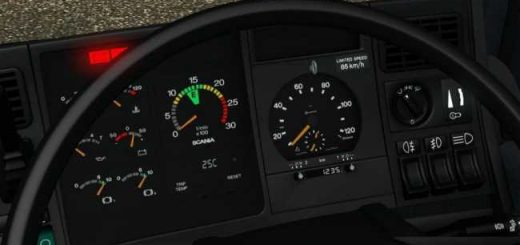scania-4-series-gauges-update_1