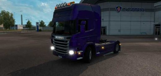 scania-p-standalone-gt-mike-port-1-3_1