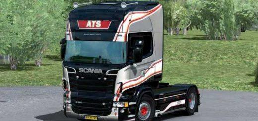 scania-rjl-andriessen-transport-service-skin_1