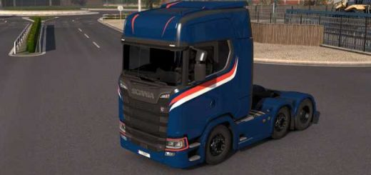 scania-s-high-roof-simple-skin-1-0-1_1