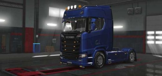 scania-s-series-interior-v1-0_1