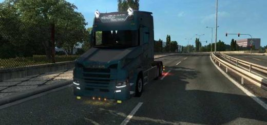 scania-t-next-gen-v2-0-1-27-1-30_1