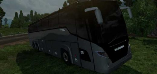 scania-touring-multi-excel-beta-version-1-27-to-1-30_1