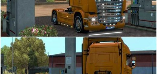 scania-turkish-kirkayak-and-truck-mod-v-1-0_1