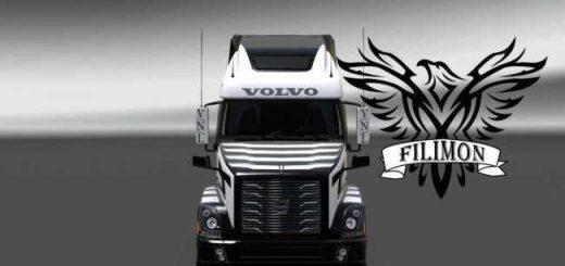 skin-super-truck-v1-0_1
