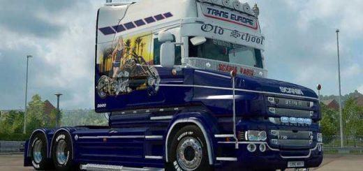 skins-for-trucks-part3-1-30_1