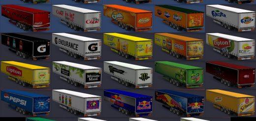 soda-brand-trailers-all-versions_1_W1VSS.jpg