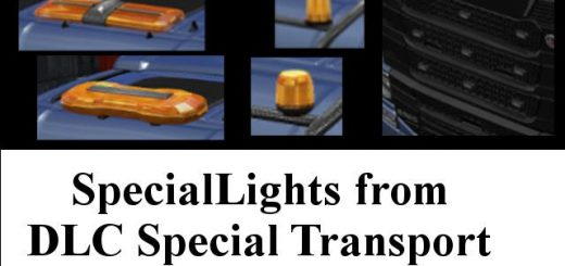 special-lights-from-dlc-special-transport-1-30_1_E8DD1.jpg