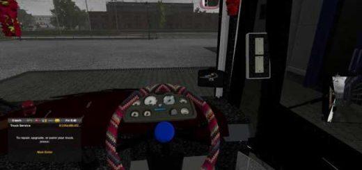 steering-cover-for-leyland-viking-v2-0_1