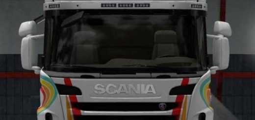 striped-skin-for-scania-r-2012-v1-0_1