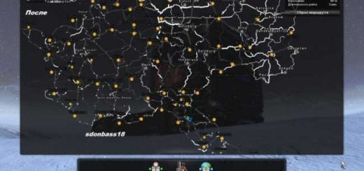 study-maps-for-euro-truck-simulator-2-v1-4-x-1-30-x-1-0_3