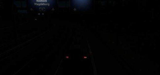 the-backup-lights-reflective-signs-v-1-4-schumi-1-30_1