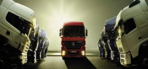 thumb_mercedes-actros-mp3-sound-by-leen-1-30-x_1