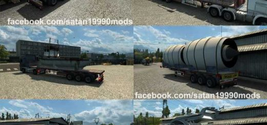 tmp-flatbed-trailer-1-2_1