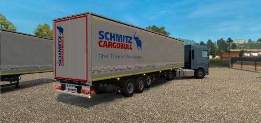 tmp-schmitz-1-2_1