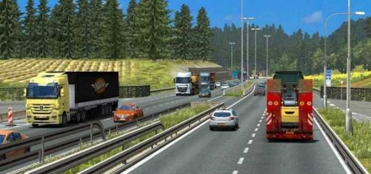 traffic-density-by-cip-1-30d-addon-for-eastern-express-10-8-1-30-x_1