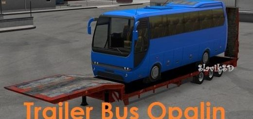 trailer-bus-opalin-2-6_1