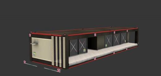 trailer-container-house-1-30-x_2