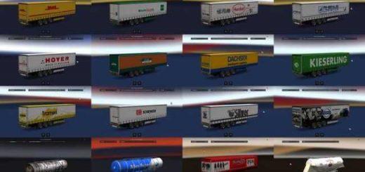 trailer-pack-bayern-trailer-v1-30_1