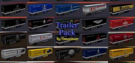 trailer-pack-cars-2-0_1