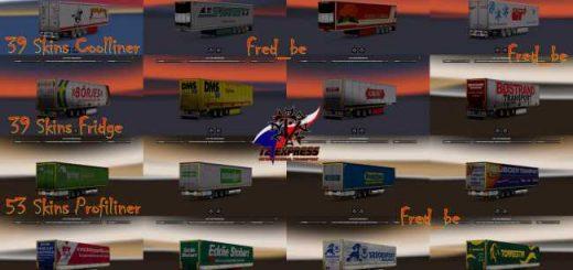 trailer-pack-v1-30-259-skins-1-30-xs_1