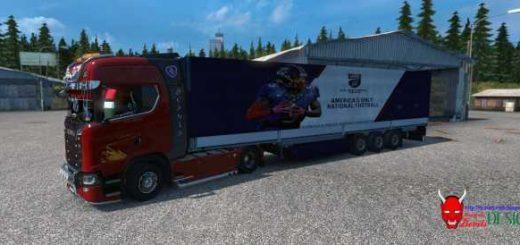 trailer-package-nfl-american-football-teams-1-30-x_1