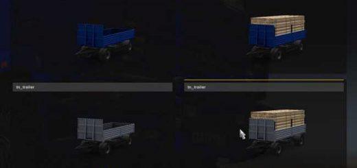 trailers-nepaz-8332-1-0_1