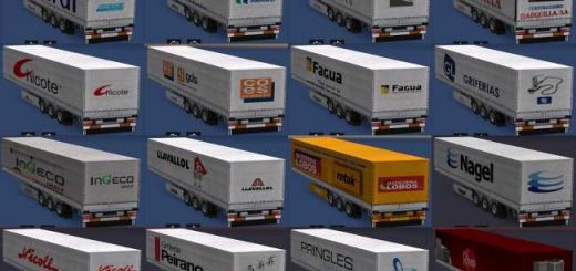 trailers-of-construction-companies-all-versions_1
