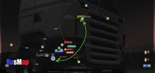 train-ros-rusmap-1-0_1