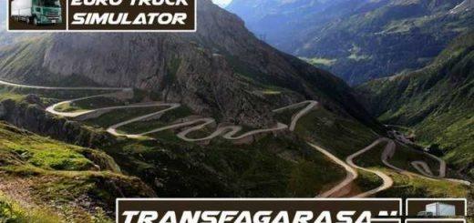 transfagarasan-map-2018_1