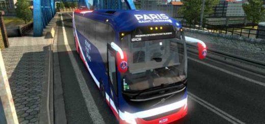 volvo-9800-bus-paris-saint-germain-skin-1-30_1