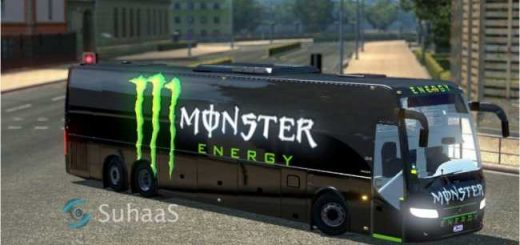 volvo-bus-monster-skin-1-0_1