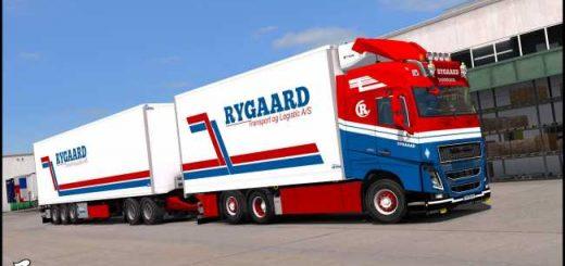 volvo-fh16-2012-ryggard-transport-skin-v2-0_1