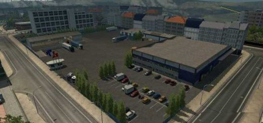 warehouse-reims_2