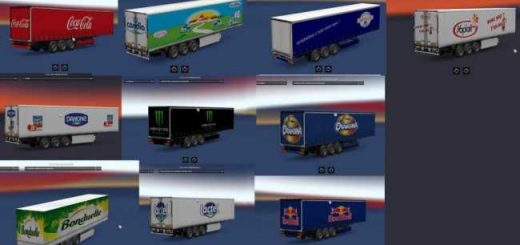 10-trailers-package-by-nico-1-30-x_1