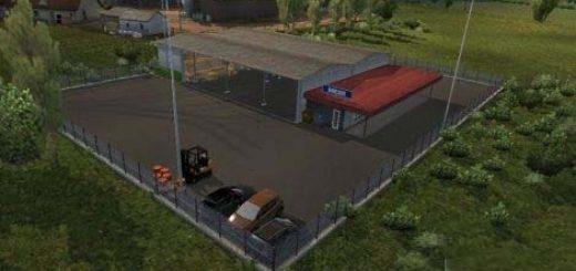 14-Warehouses-1_CAC57.jpg