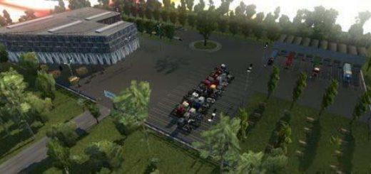 14-warehouses-1-30_3_Z2DF.jpg