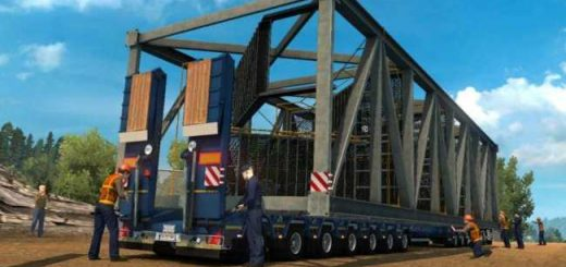 150-tons-trailer-for-special-transport-1-30-x_1